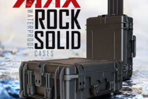 Max_Case13