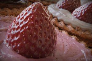Strawberry Tarts6